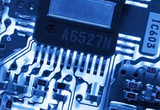Dozen best web sites for power electronics design - Power Electronic