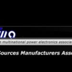 Power Supply Software/Firmware Reliability Improvement Report